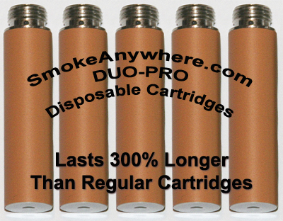 Mini_Npro_DUO_Cartridges